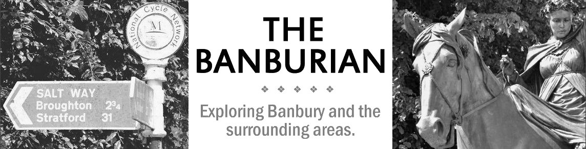 The Banburian