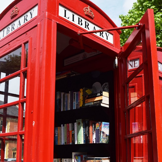 phonebox_library